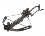 Second Hand Crossbows
